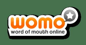 WOMO-logo-colour-shadow-300x158